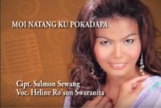 Download Lagu Toraja Mp3