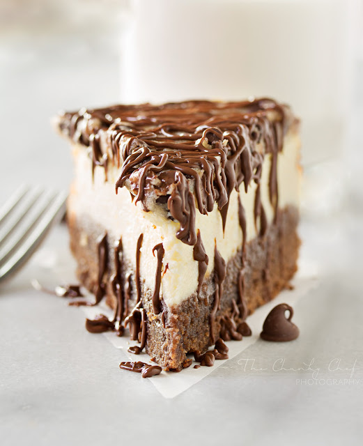 brownie-bottom-cookie-dough-cheesecake
