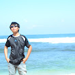 nothing special if you not know (Indrayanti Beach) ~ [files-parwito]