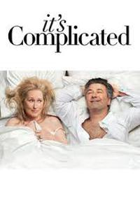 Download Its Complicated (2009) Movie (Dual Audio) (Hindi-English) 480p || 720p