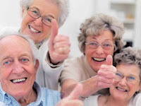 healthy golden years; Health risk; healthy joint: Heart disease; high blood pressure; Vivix Shaklee; Shaklee polaris;