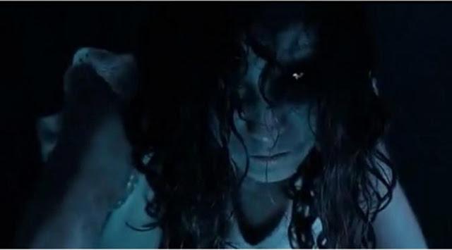 Tujuh Fakta Mengerikan Di Balik Pembuatan Film Horor