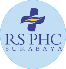 Logo PT Rumah Sakit Pelindo Husada Citra
