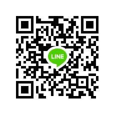 ebay2u-LINE-Contact