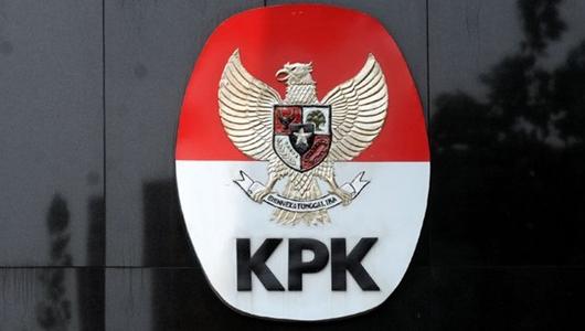KPK Geledah Rumah Wali Kota Dumai