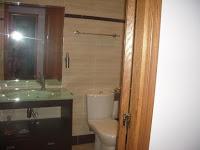 piso en venta calle la purisima almazora wc