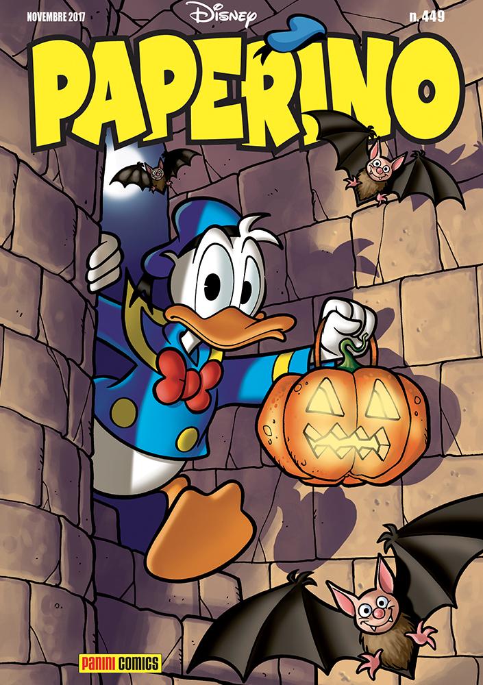 paperino449.jpg (705×1000)