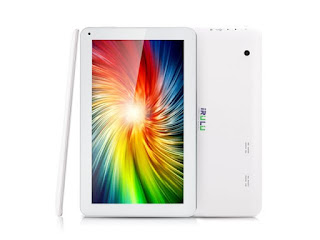 iRULU eXpro X1s 10.1-Inch Tablet PC