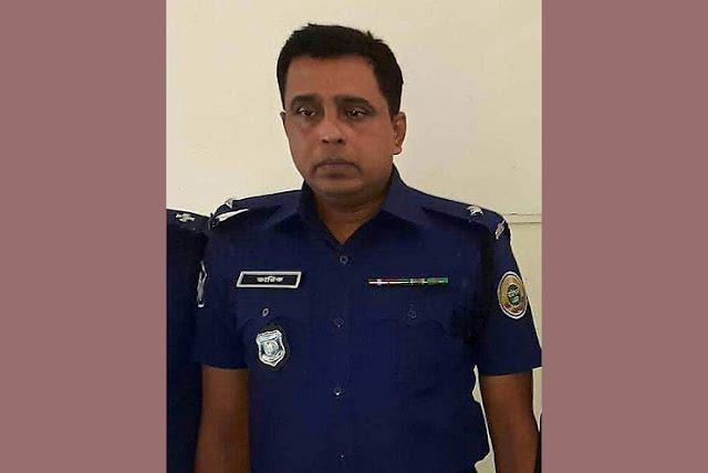 Two-more-arrests-in-attack-on-Oshir-in-Mathbaria