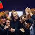 [Música] Reportagem Especial: Salvador Sobral canta em Ovar
