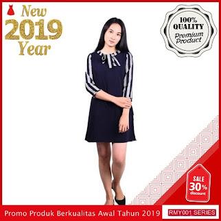 RMY046C30 Chapter 9 Dress Tangan Keren 7 Per BMGShop