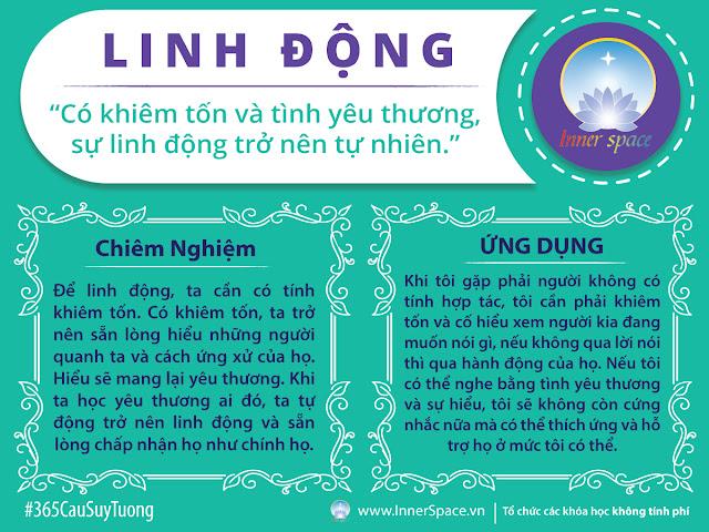 gia-tri-linh-dong-khiem-ton-va-tinh-yeu-thuong