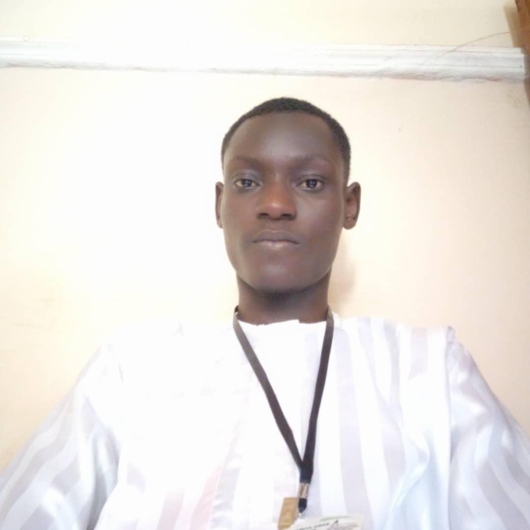 Abdullahi Ismail