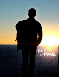The Art of Travel | Bmovies