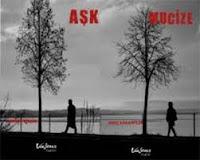 Mucize Aşk  Sevgi Karanfiller - PDF