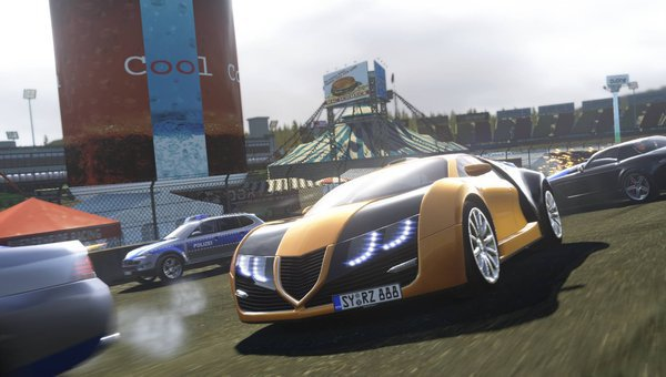 Crash-Time-5-Undercover-pc-game-download-free-full-version