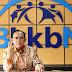 Kepala BKKBN Ditetapkan Sebagai Tersangka Korupsi Oleh Kejaksaan Agung