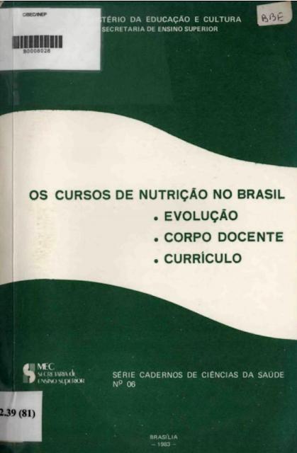 Os cursos de nutrição no Brasil.jpg