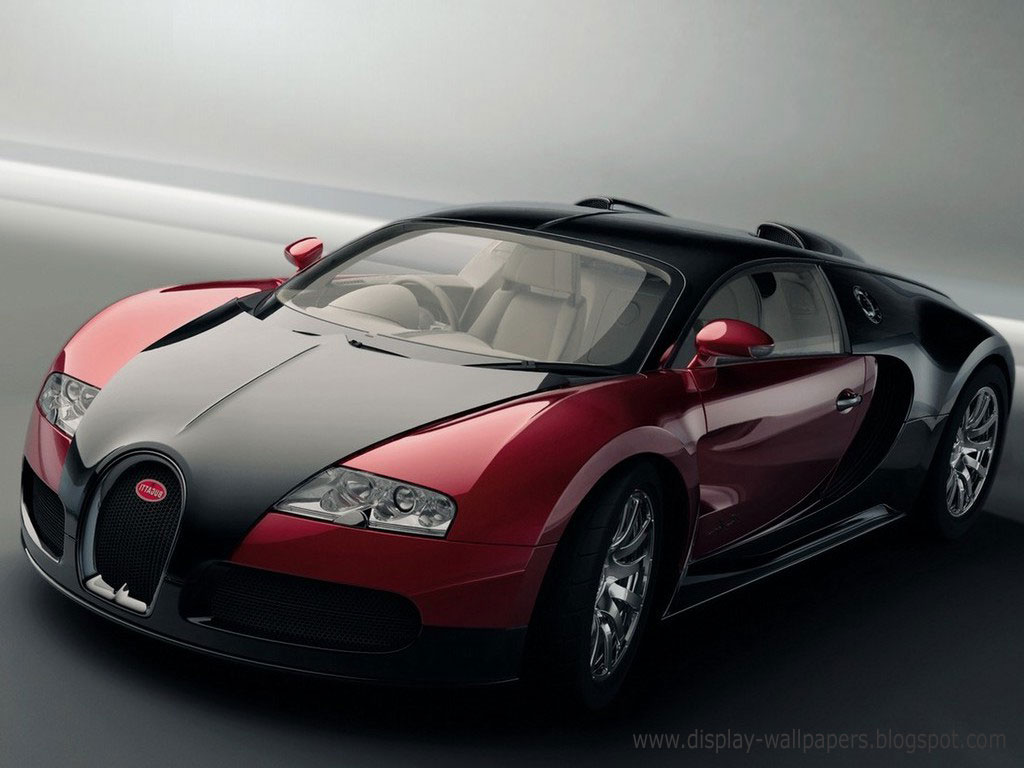 Wallpaper Free Download Most Stylish Cars Wallpapers