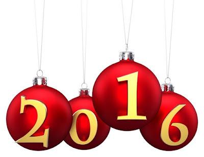 imagen de navidad 2016