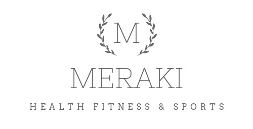 Meraki Health Technology and Services