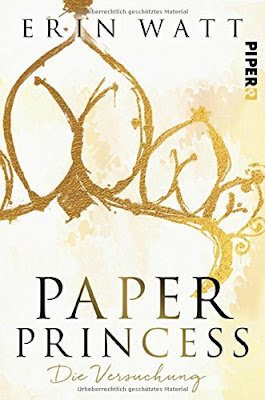 https://www.piper.de/buecher/paper-princess-isbn-978-3-492-06071-4