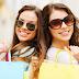 20 Senarai Produk Senang jual di Facebook | Bisnes Internet