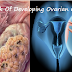 This Is Used By All Women But It Doubles The Risk Of Developing Ovarian Disease