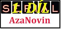 http://azanoviny.wz.cz/2017/11/22/chatycz-1/
