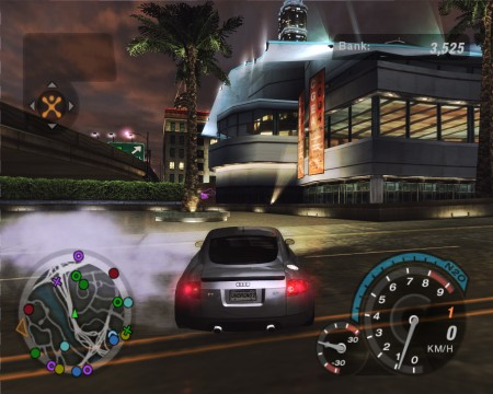 GTA VC NFS UNDERGROUND 2 DOWNLOAD FOR WINDOWS 7