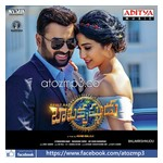 Balakrishnudu-2017- Top Album