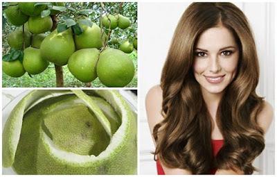 Những cách kích thích mọc tóc nhanh chóng hiệu quả
