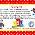 LAURO DE FREITAS: CSU de Portão realizará nesta quarta-feira manhã festiva para toda criançada.