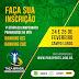 1ª Etapa do Campeonato Paranaense de MTB