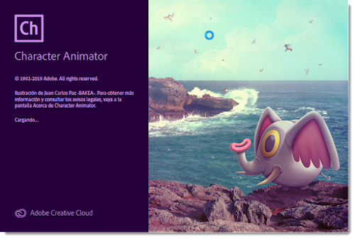 Adobe.Character.Animator.CC.2019.v2.1.1.7.x64.Multilingual.Cracked-www.intercambiosvirtuales.org-1.png