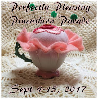 https://mysismademe.blogspot.com/2017/09/perfectly-pleasing-pincushion-parade_1.html