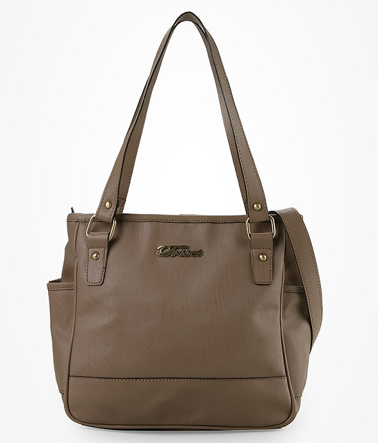 Triset Bag Multi Purpose Shoulder Bag