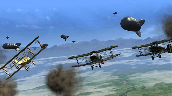 wings-remastered-edition-pc-screenshot-www.ovagames.com-4