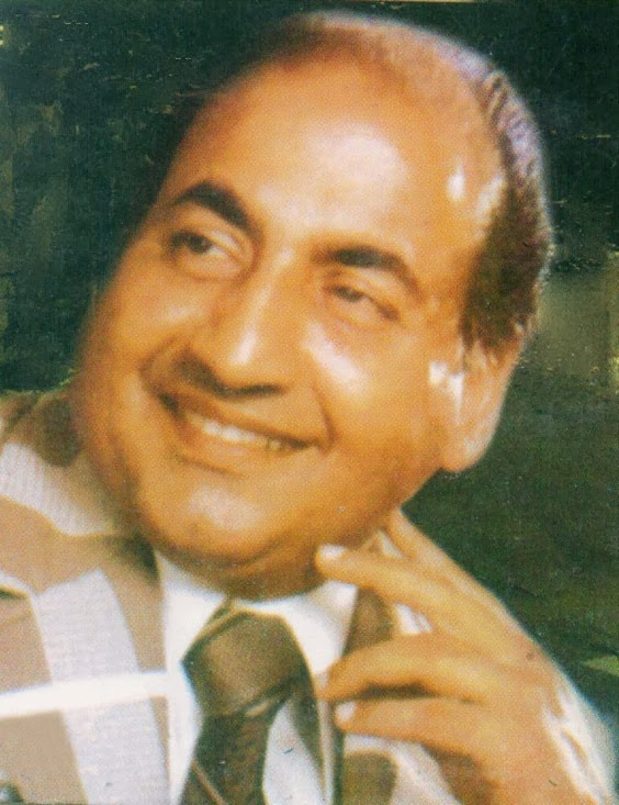 top hindi songs