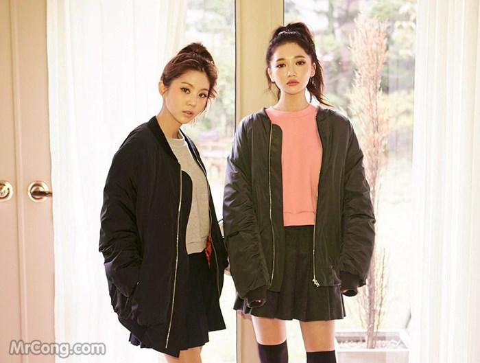 Image MrCong.com-Lee-Chae-Eun-va-Seo-Sung-Kyung-BST-thang-11-2016-010 in post Người đẹp Chae Eun và Seo Sung Kyung trong bộ ảnh thời trang tháng 11/2016 (69 ảnh)