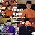 Sejarah Bonus Penjawat Awam Malaysia #Bajet2018