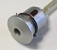 faretto led in alluminio da incasso lelide illuminazione led torino