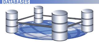 OpO ~ 9 Langkah Merancang Database