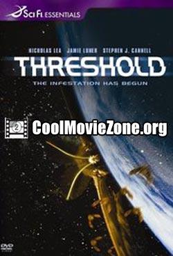 Threshold (2003)