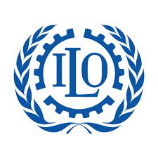 Jobs in Dar es salaam and Zanzibar at International Labour Organization (ILO)