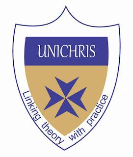 Christopher University Post UTME Form 2019