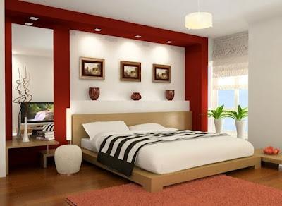 Phong thủy phòng ngủ: Cần kiêng kỵ 6 điều để không phải hối hận cả đời