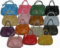 tas murah, tas wanita, tas branded