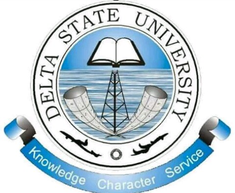 DELSU Post UTME Past Questions