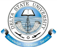 DELSU List Of Suspended Students For Various Gross Misconducts DELSU List Of Suspended Students For Various Gross Misconducts -2016/2017 DELSU List Of Suspended Students For Various Gross Misconducts -2016/2017 gif base64 R0lGODlhAQABAAAAACH5BAEKAAEALAAAAAABAAEAAAICTAEAOw
